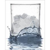 Πάγος Τρίμμα Scotsman