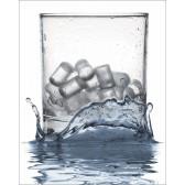 Πάγος Nugget Scotsman